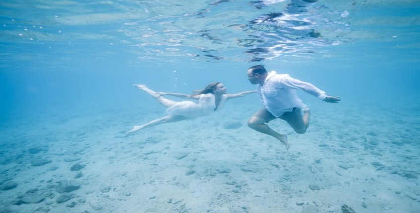 fiji islands citiestourism