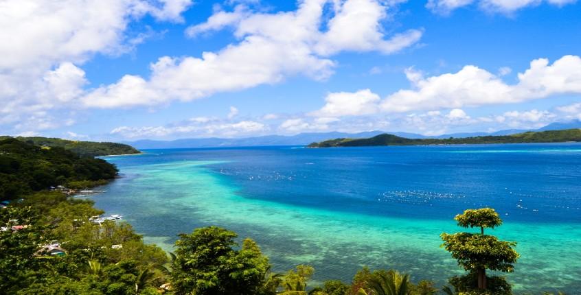 romblon island citiestourism