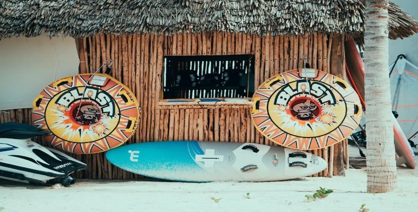 zanzibar citiestourism